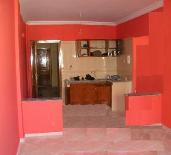 Appartement vide lou location location locations longue dur e marrakech - Vendre un appartement loue ...